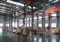 生产中的衡阳scb10干式变压器